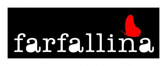Farfallina Logo wallpapers HD