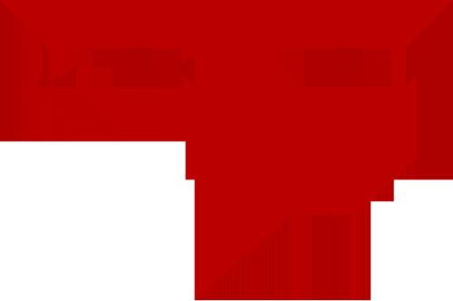 FaZe Logo wallpapers HD