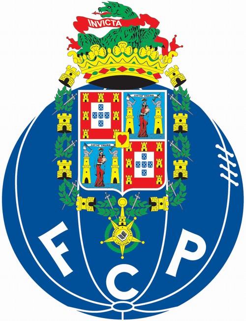 FC Porto Symbol wallpapers HD