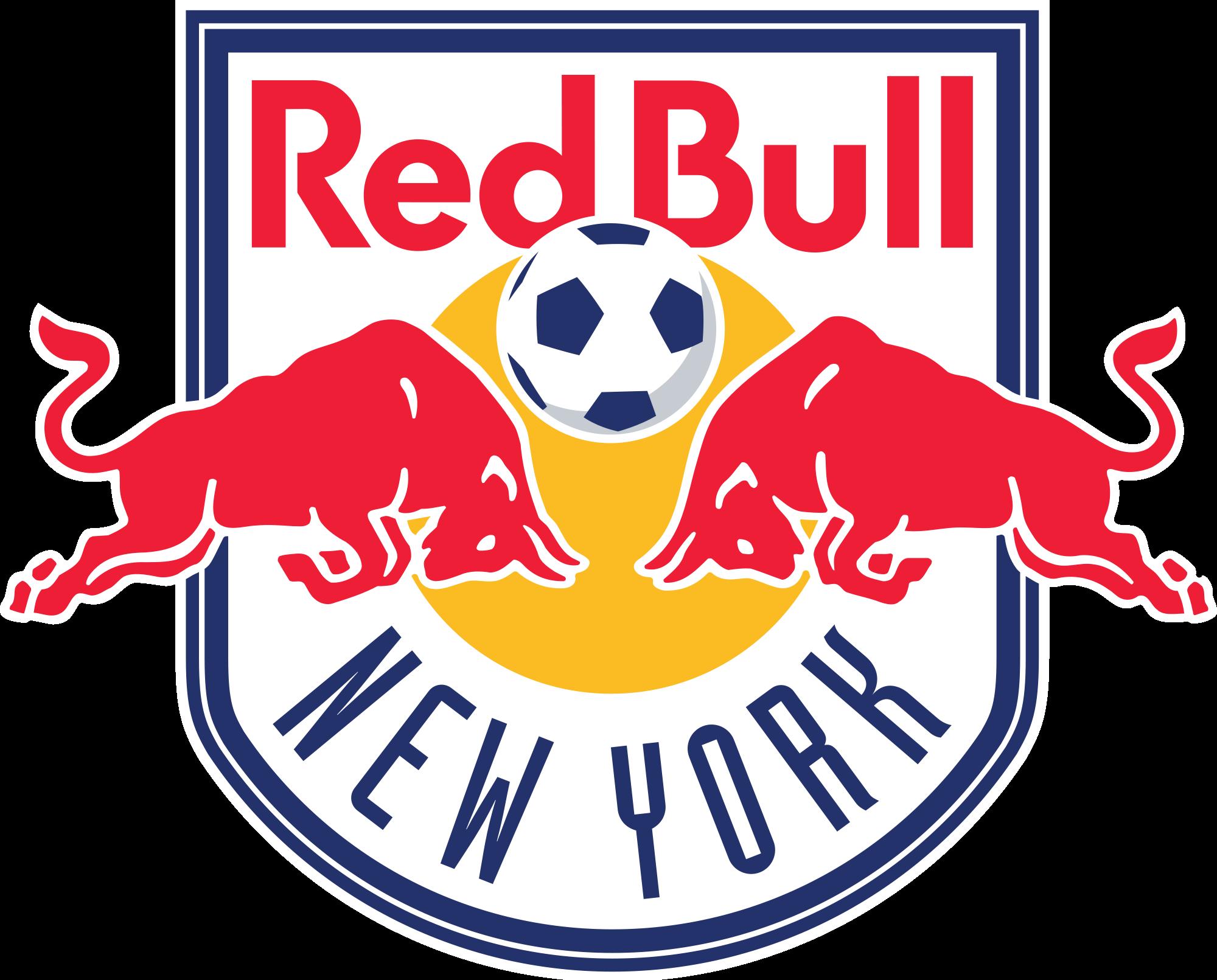 FC Salzburg Logo 3D wallpapers HD