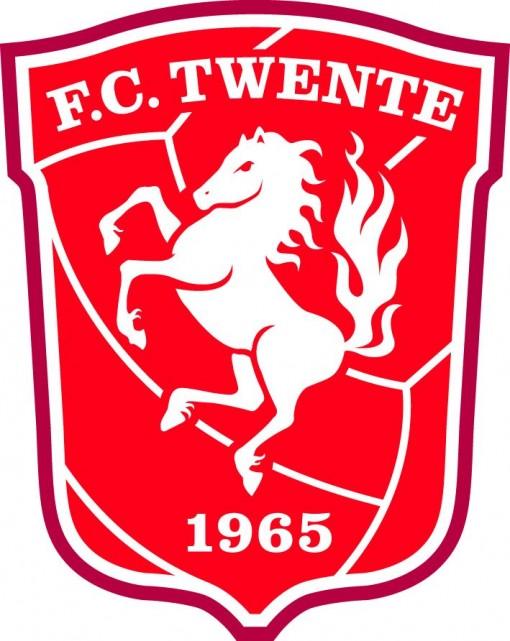 FC Twente Logo wallpapers HD