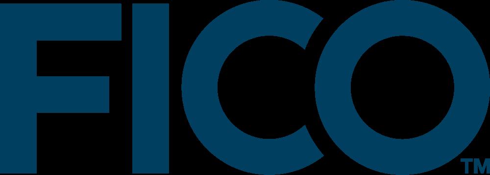 FICO Logo wallpapers HD