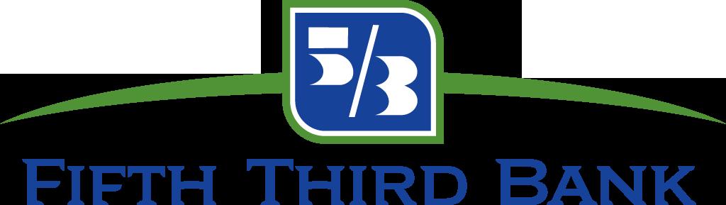 Fifth Third Bank Logo wallpapers HD
