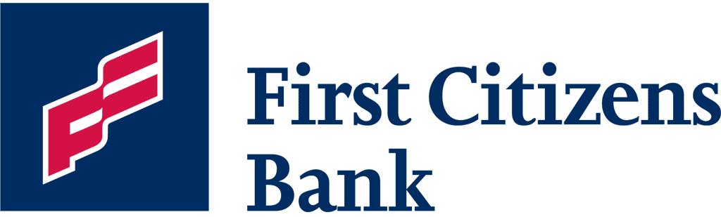 First Citizens Bank Logo wallpapers HD