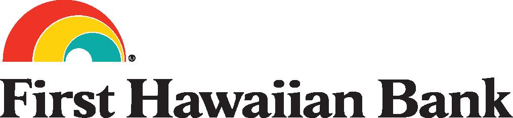 First Hawaiian Bank Logo wallpapers HD