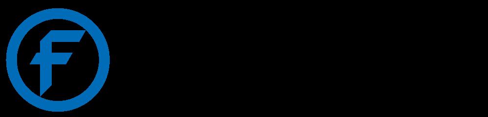 Fisher Scientific Logo wallpapers HD