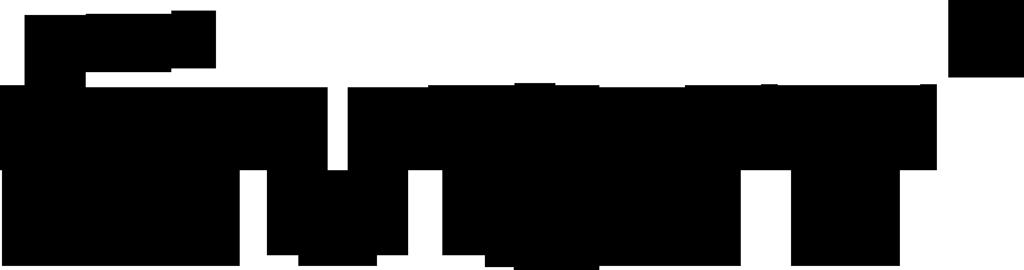 Fiverr Logo wallpapers HD