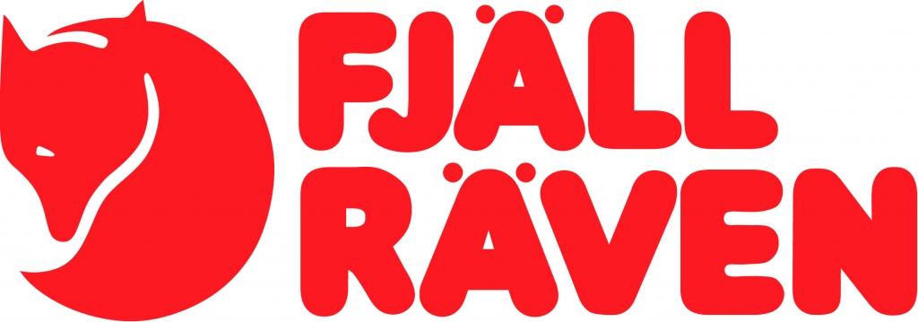 Fjall Raven Logo wallpapers HD