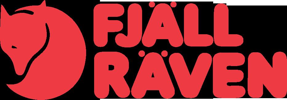 Fjallraven Logo wallpapers HD