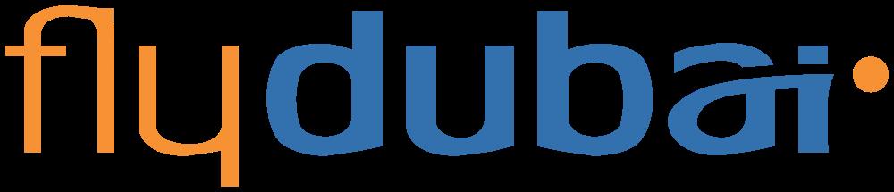 flydubai Logo wallpapers HD