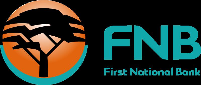FNB Logo wallpapers HD