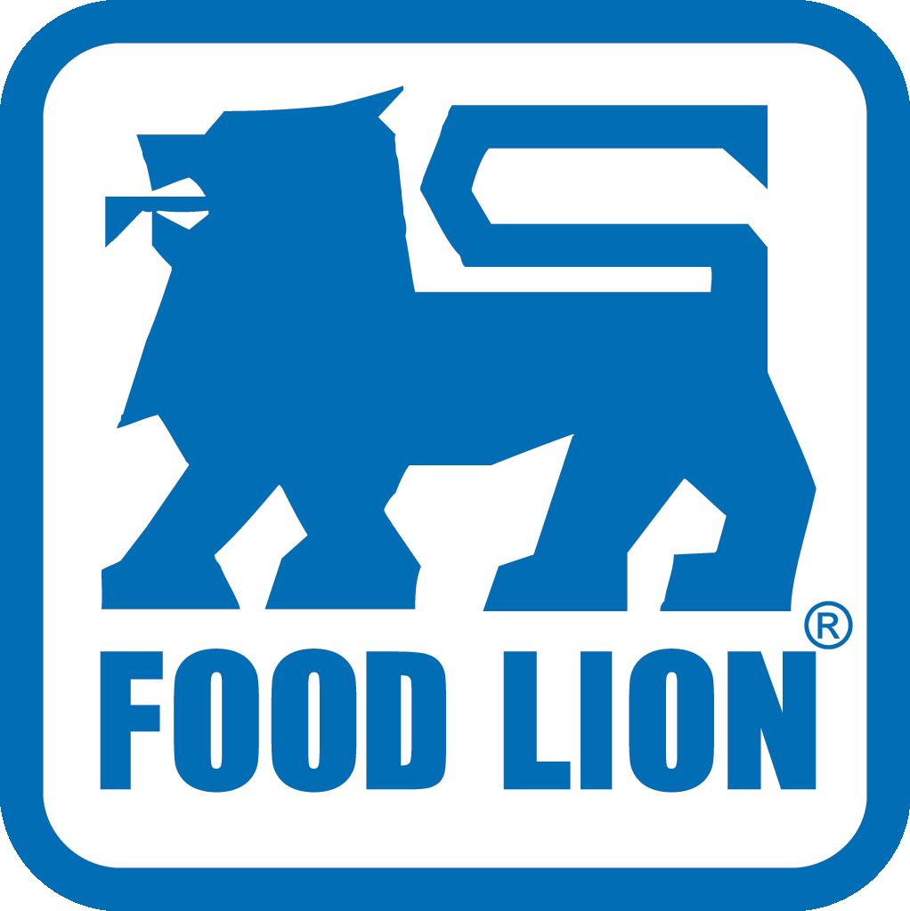 Food Lion Logo wallpapers HD