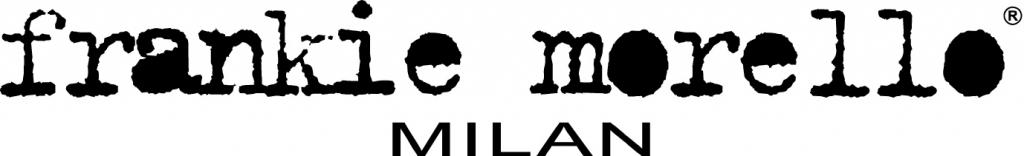 Frankie Morello Logo wallpapers HD