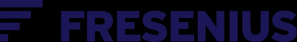 Fresenius Logo wallpapers HD