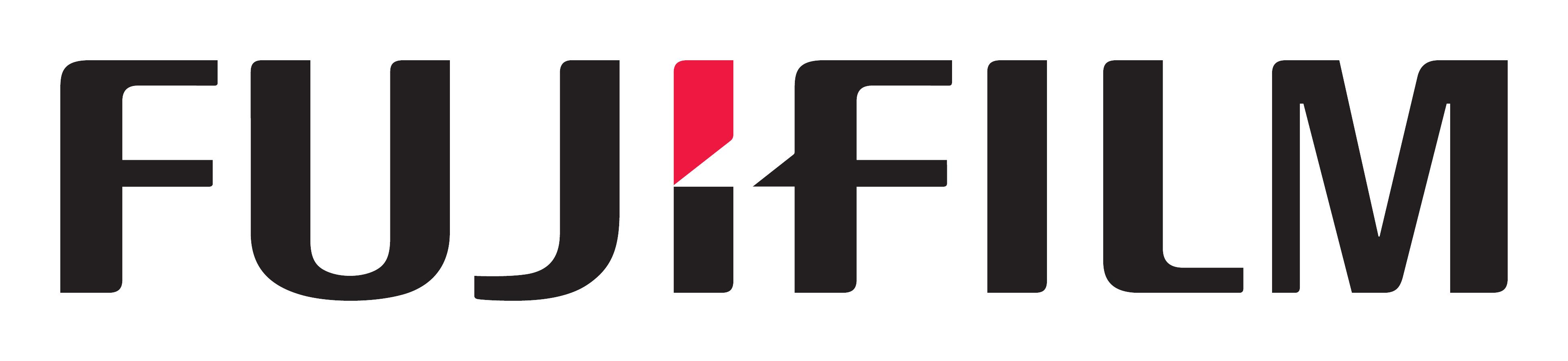 Fujifilm logo wallpapers HD