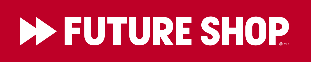 Future Shop Logo wallpapers HD