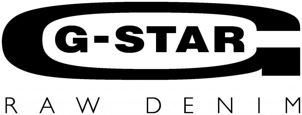 G-Star Logo wallpapers HD