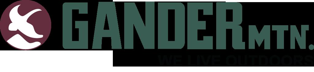 Gander Mountain Logo wallpapers HD