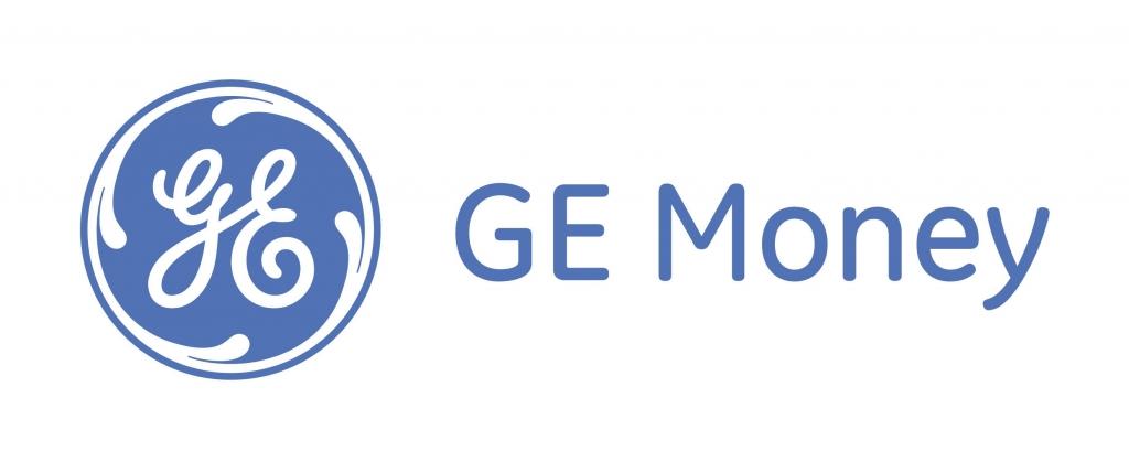 GE Money Logo wallpapers HD