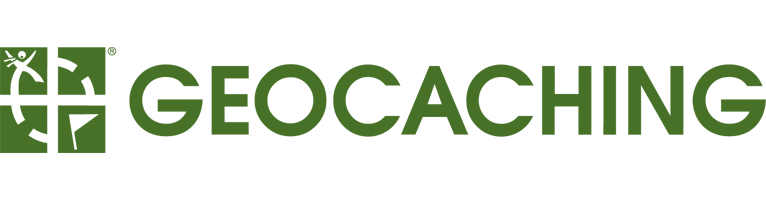 Geocaching Logo wallpapers HD