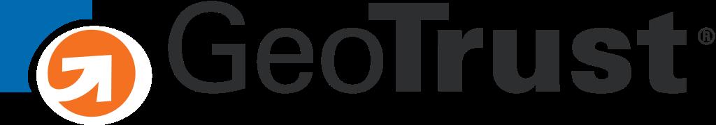 GeoTrust Logo wallpapers HD