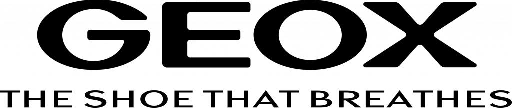 Geox Logo wallpapers HD
