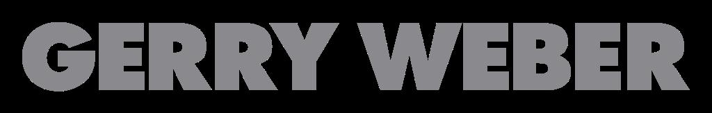 Gerry Weber Logo wallpapers HD