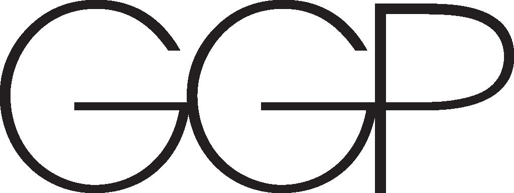 GGP Logo wallpapers HD