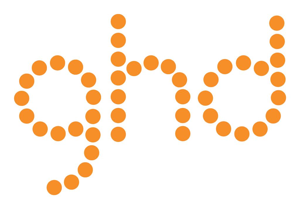 GHD Logo wallpapers HD