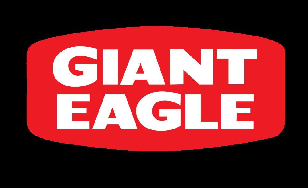 Giant Eagle Logo wallpapers HD