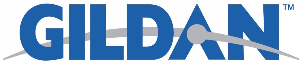 Gildan Logo wallpapers HD