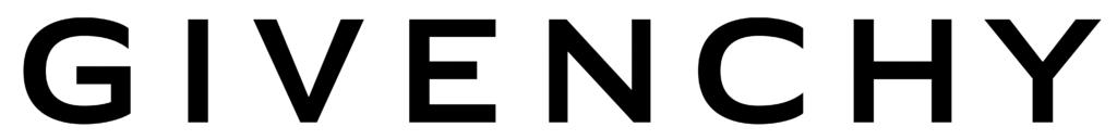 Givenchy Logo wallpapers HD