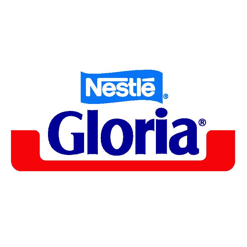 Gloria logo wallpapers HD