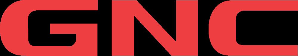 GNC Logo wallpapers HD