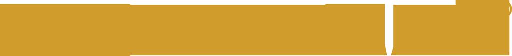 Golden Lady Logo wallpapers HD