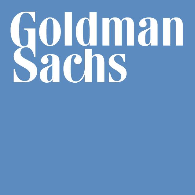 Goldman Sachs Logo wallpapers HD