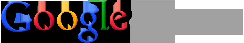 Google Analytics Logo wallpapers HD