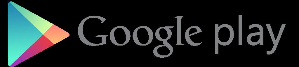 Google Play Logo wallpapers HD