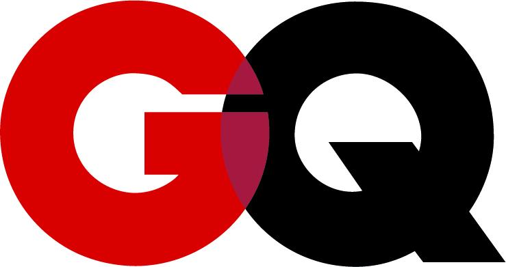 GQ Logo wallpapers HD