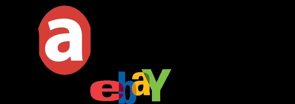 Half.com Logo wallpapers HD