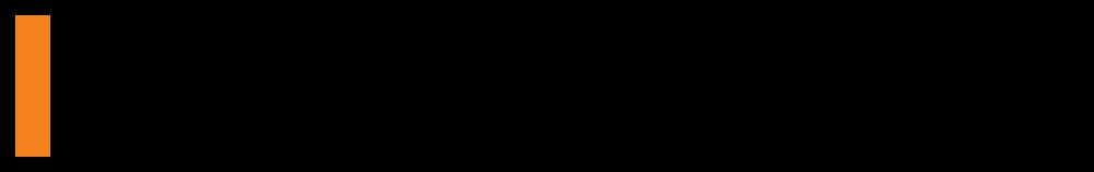 Handelsblatt Logo wallpapers HD