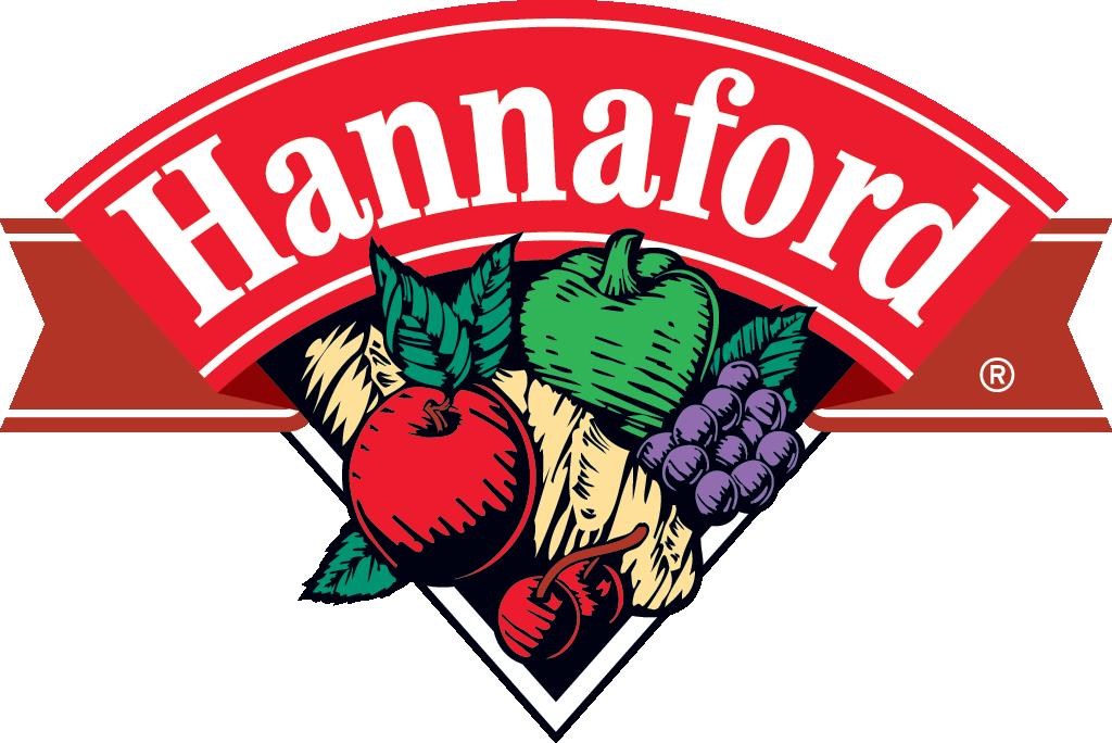 Hannaford Logo wallpapers HD