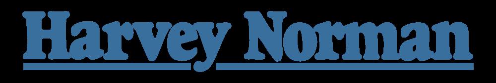 Harvey Norman Logo wallpapers HD