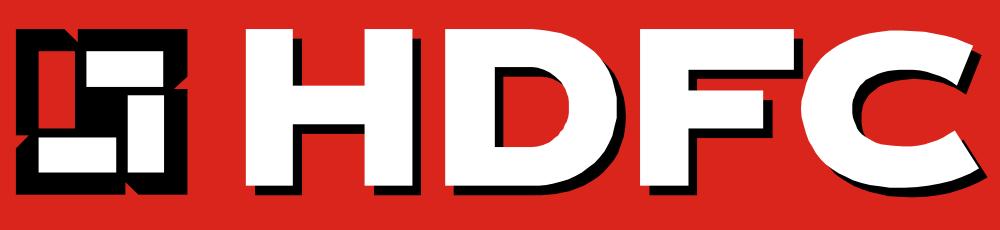 HDFC Logo wallpapers HD