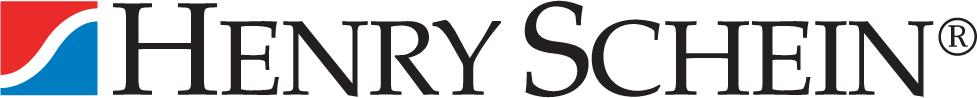 Henry Schein Logo wallpapers HD