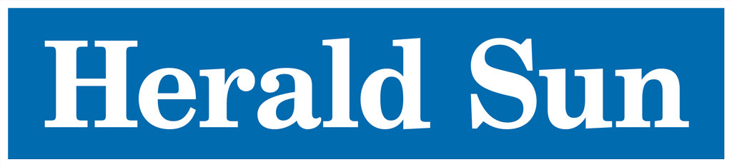Herald Sun Logo wallpapers HD