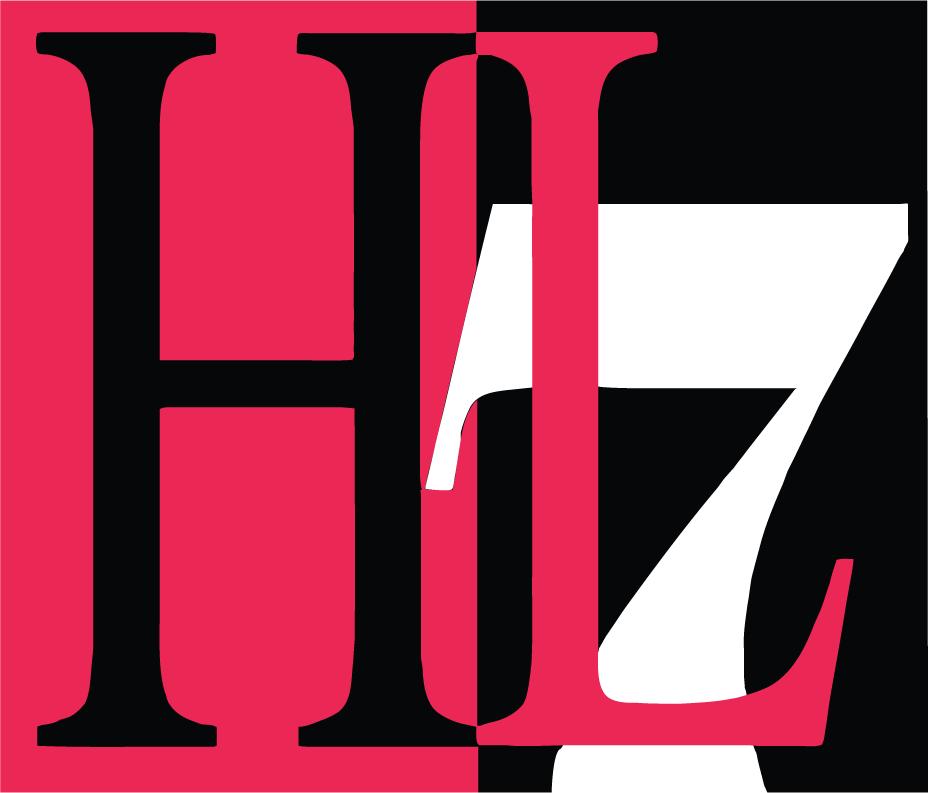 HL7 Logo wallpapers HD