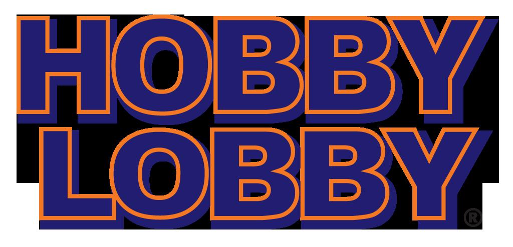 Hobby Lobby Logo wallpapers HD