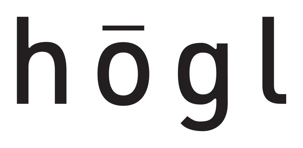 Hogl Logo wallpapers HD
