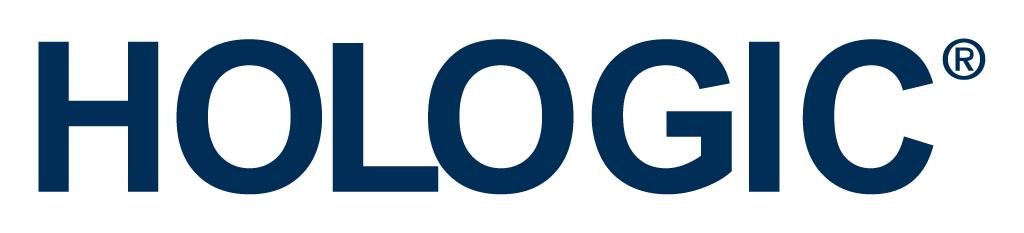 Hologic Logo wallpapers HD